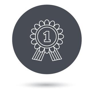 Inline-Seminare, Online-Seminare Selfpublishing, Online-Seminare schreiben, Online-Seminare Buch schreiben, Online Seminare Autor werden, Online-Kurse Selfpublishing, Lernen Selfpublishing, online schreiben lernen, selfpublisher-kurs, selfpublilshing-kurs, Schreiben lernen,