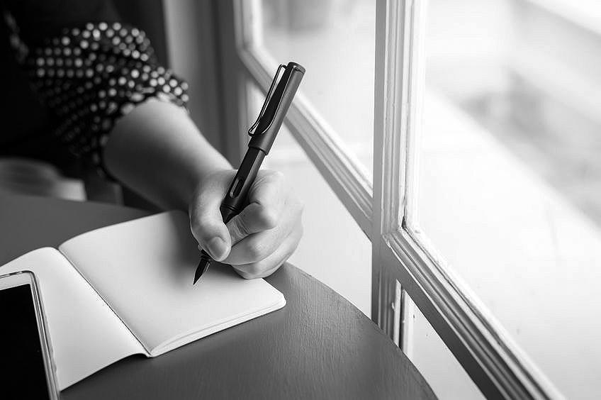 Textcoaching, Schreibcoaching, Autorencoaching, Schreibkurs, Selfpublishing, Schnäppchen