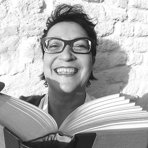 Buchveröffentlichung: Verlagsvertrag oder Selfpublishing?