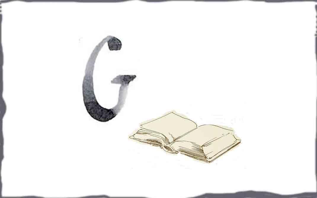 Ghostwriting, Ghostwriting Sachbuch, Ghostwriting Fachbuchautor, E-Book, Fachbuch, Exposé Fachbuch, Verlagsvertrag Fachbuch, E-Book Sachbuchautoren, Selfpublishing, Text Pulheim, Verlag Pulheim, Selfpublishing-ABC, Sachücher Selfpublishing, Sachbuchautoren, Beratung Sachbuchautoren