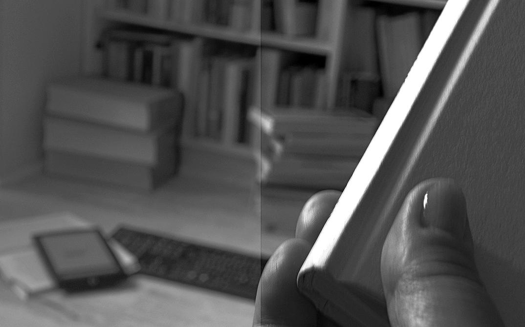 Schreibcoaching, Autorencoaching, Ghostwriting: fließende Übergänge