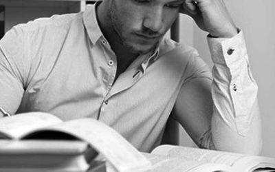 Professionelles Lektorat – was bedeutet das eigentlich? Und wer braucht es?