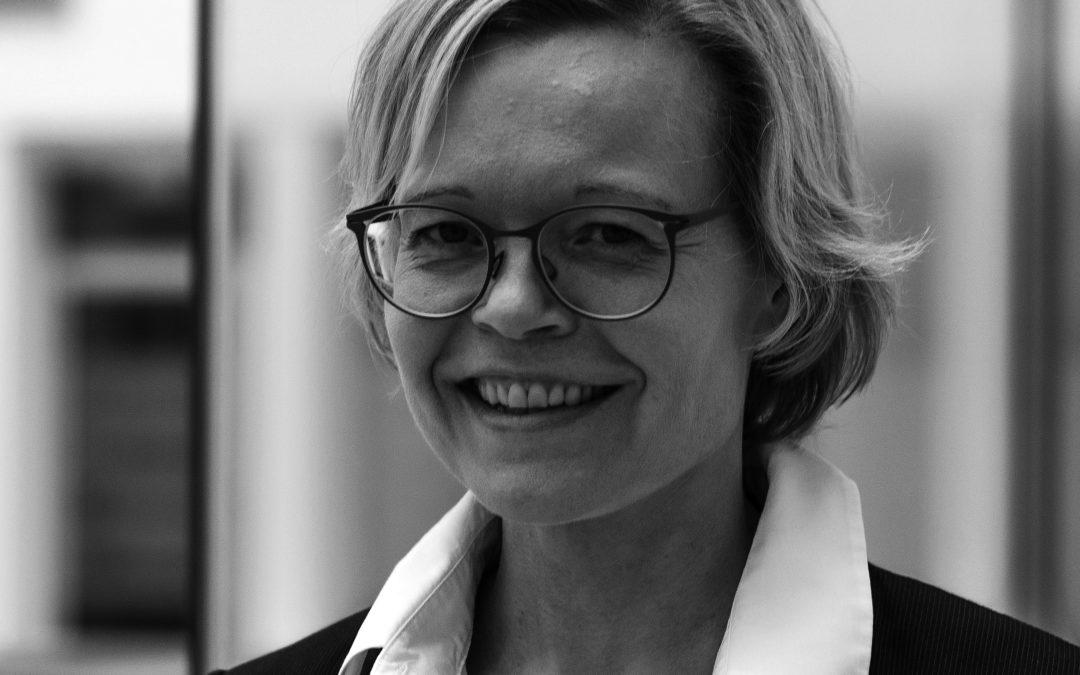 Qualitätsstandards für Schreibcoaching! Das neue Buch von Anke Fröchling