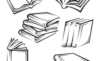 Buch fertig! Was sollten Selfpublisher jetzt tun? Buch-PR ist gut, manche Anmeldungen sind Pflicht