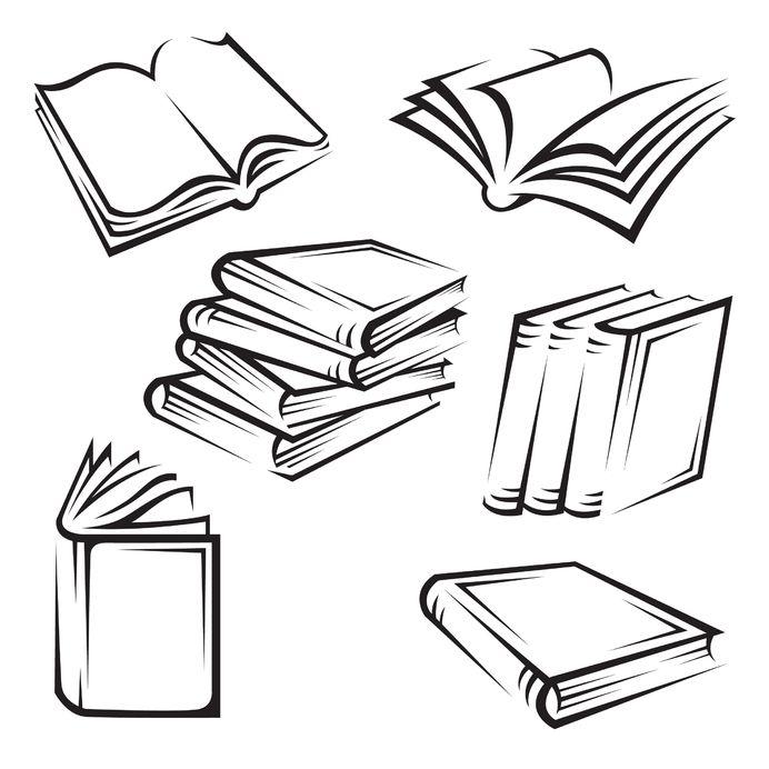 Buch-PR Selfpublisher, Buchmarketing, Public Relations Selfpublisher, Selfpublishing, Selfpublishing Sachbuch, Selfpublishing Sachbücher, Autorenberatung, Buchveröffentlichung