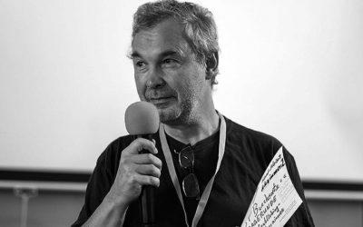 Karl-Heinz Zimmers kostenloses Programm SPBuchsatz: Sympathie für Selfpublisher