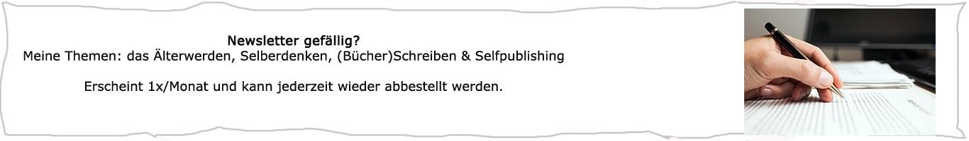 Buchhebamme, Buchidee und jetzt, Selfpubliahing Pulheim, edition texthandwerk, Schreibcoaching, Autorencoaching, Schreibprozess, Autor werden Selfpublishing, Schreibblockade, Verlag Pulheim, Lektorat Pulheim, Schreibcoach Pulheim