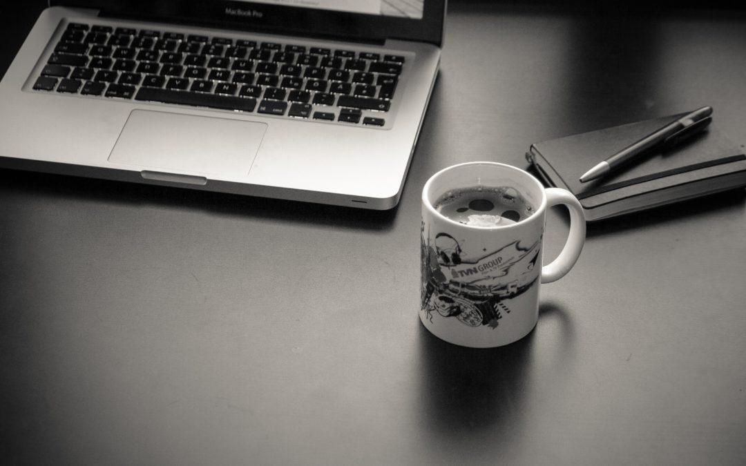 Selfpublisher werden – wo finde ich Beratung? Oder: Schreib- und Autorencoaching