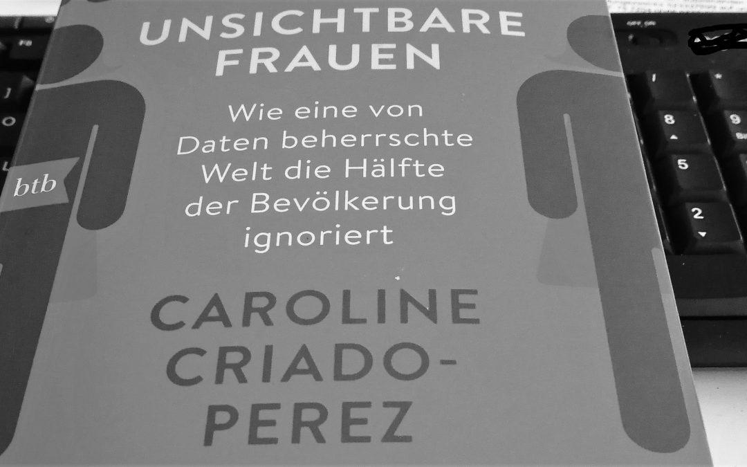 #bestessachbuch2020: drei Sachbuchtipps